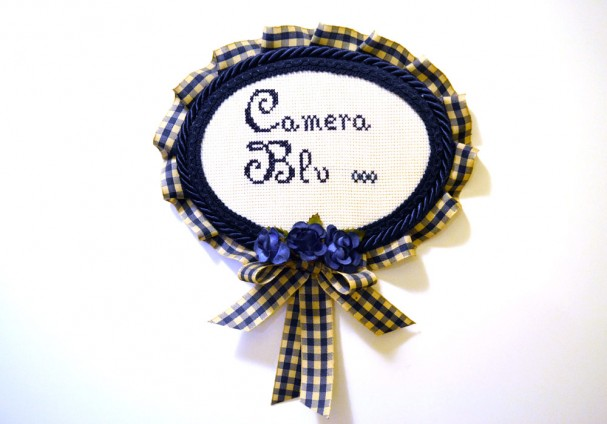 Camera-Blu-1