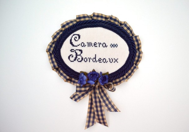 Camera-Bordeaux-1