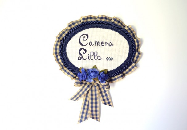 Camera-Lilla-1