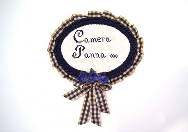 Camera-Panna-1