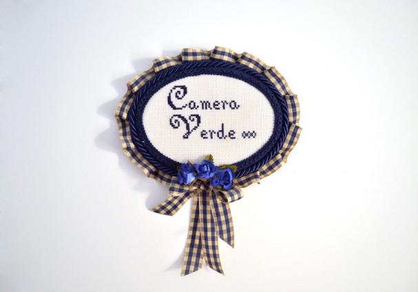 Camera-Verde-1