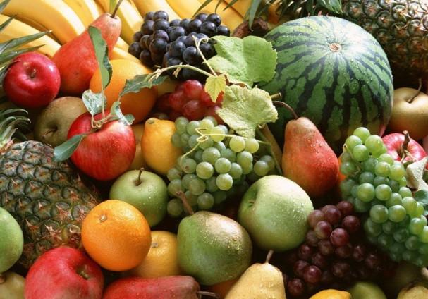 pcs-fruttaverdura