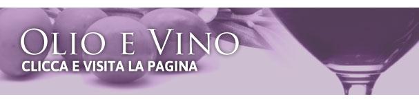 pcs-thumb-oliovino-ita